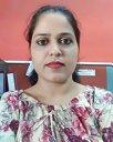 Dr. Neelam Sharma