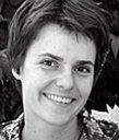 Martina Bientzle