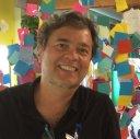 Luiz Agner