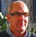 Andreas Schaller