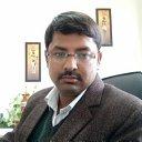 Dr.  C.P. Yadav