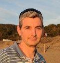 Cristian Țăpuș