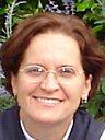 Celina Miraglia Herrera de Figueiredo