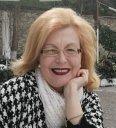 Stavroula Patsiomitou (Σταυρούλα Πατσιομίτου)