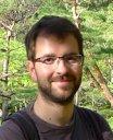 Simon Mendez