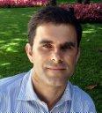 José M. Marinho