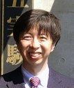 Tomohiro Yasuda