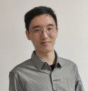 Zhengyao Jiang
