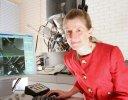 Professor Rachel Thomson