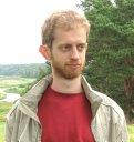 Evgeny Feigin