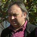 Ramon Buxó