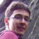 Jakub Gemrot
