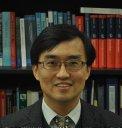 Yong Hoon Jeong