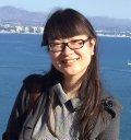 Jiahui Guo