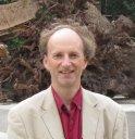 Adrian Newton
