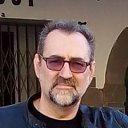 Giulio Giovannetti