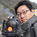 Takeru Nakazato