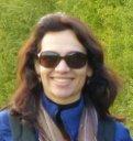 Ângela Sartori