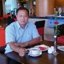 Dr. Muhaimin Ismoen