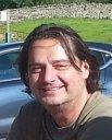 Viktor Jansa