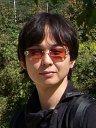Hyun-chul Kim
