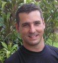 Guaraci Duran Cordeiro