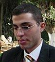 Rawad Hammad