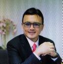 Mohd Ekhwan toriman
