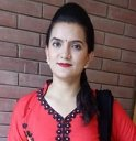 Farah Sharmin