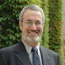 William L. Kath