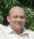 Dr. Saurabh Bhardwaj