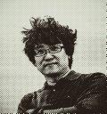 Wangbong Lee