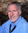 Anthony R. Kampf