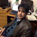 Azhar Rasul