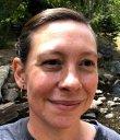 Jessica C. (Gonzalez) Hill