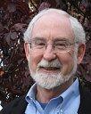Michael Beecher