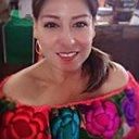 Claudia Yudith Reyna Tejada