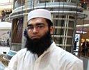 Ammar Ahmad Awan