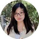 Xiuzhen Guo