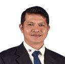 Dr. Bobby D. Gerardo
