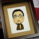 Hanson E. Kusuma