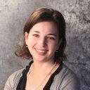 Anna Victoria Molofsky MD/PhD
