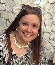 Sheila Reinehr