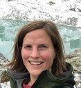 Elisabeth M.-L. Janssen