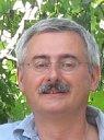 Niels H. Batjes