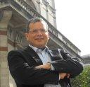 Moustafa Ghanem