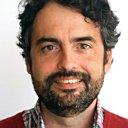 Javier Varona