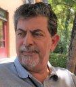 Alfredo Levy Yeyati