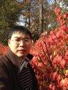 Ronghua Liu,