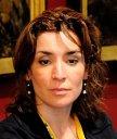 Madalena Meyer Resende